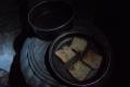 S�jour n�3 : Pain toast� pour accompagner le foie gras ...