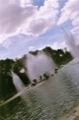 Bassin dApollon