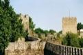 """Remparts d""""Evora"""