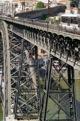 Pont Eiffel � Porto