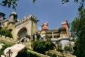 Chateau de Sintra